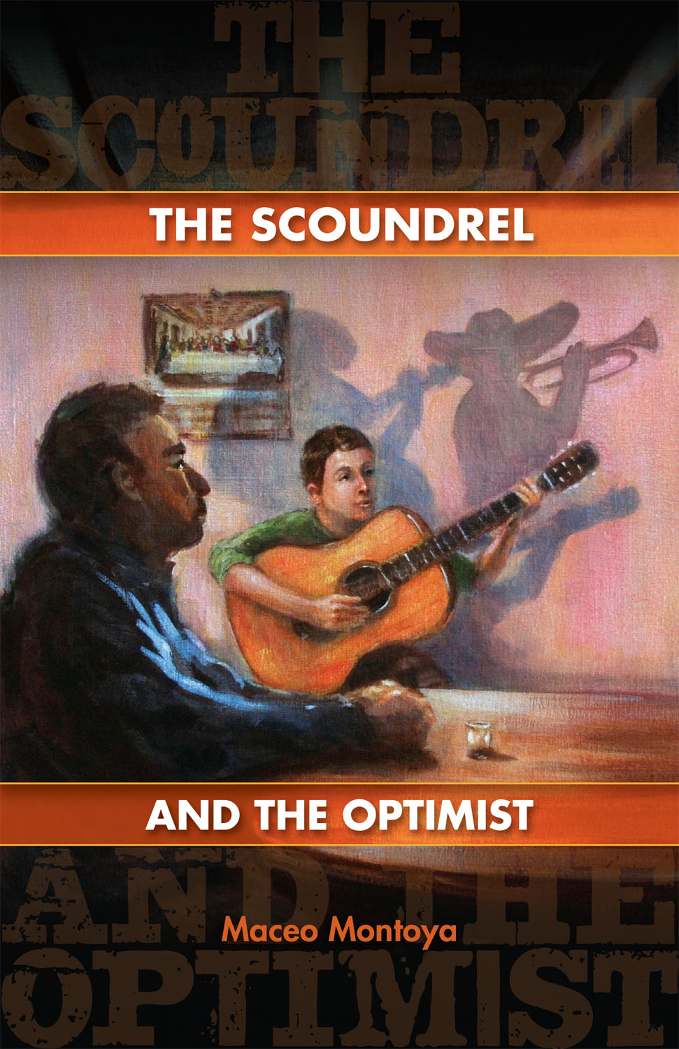 The scoundrel and the optimist bilingual press this title is available as an ebook from amazon apple itunes store barnes noble and kobo fandeluxe Ebook collections